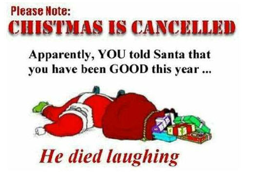 christmas_20cancelled.jpg